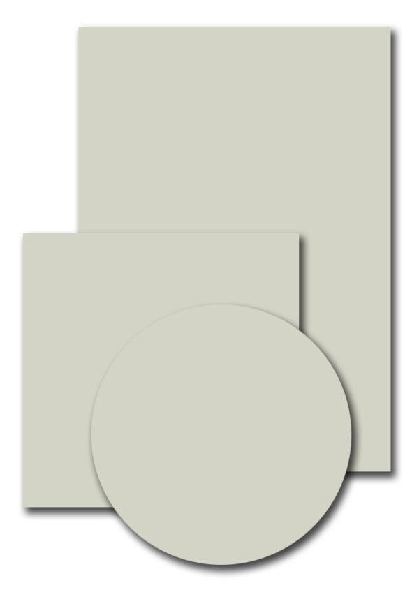 Grijs T013 600x845 - Melamineblad T013 grijs