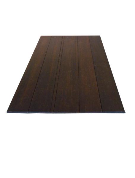 Groot los 1 455x600 - Tafelblad Tropisch Hardhout