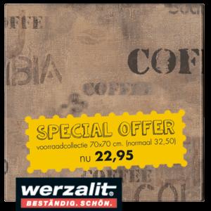 HOOFDFOTO 5 300x300 - Terrastafelblad Werzalit 113 Koffiezak