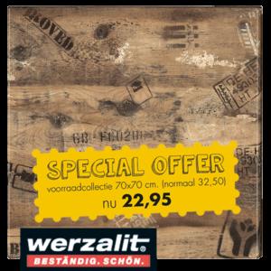 HOOFDFOTO 6 300x300 - Terrastafelblad Werzalit 122 Ex Works