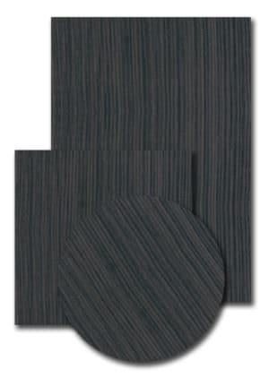 Hacienda Zwart T541 300x422 - Melamineblad T541 Hacienda zwart