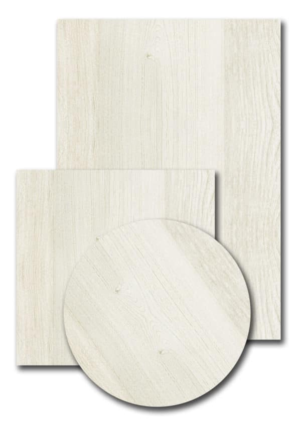 Scandic Wood Wit T535 600x845 - Melamineblad T535 Scandic Wood wit