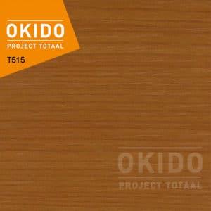 T515 HOOFDFOTO 300x300 - Melamineblad T515