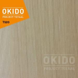 T520 HOOFDFOTO 300x300 - Melamineblad T520