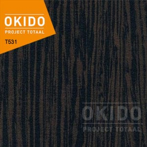 T531 HOOFDFOTO 300x300 - Melamineblad T531