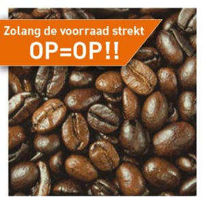 Terrastafelblad Werzalit 061 Café