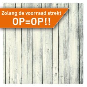 Werzalit 202 antiek wit 2 300x300 - Terrastafelblad Werzalit 202 Antique White
