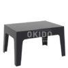 box sidetable black 1 100x100 - Box Sidetable