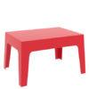 box sidetable red 100x100 - Box Sidetable