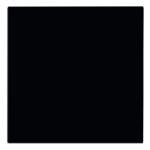 compact zwart 150x150 - Compact tafelblad Zwart