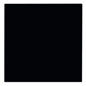 compact zwart 300x300 - Compact tafelblad Zwart