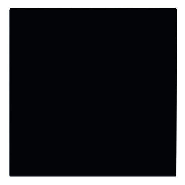 compact zwart 600x600 - Compact tafelblad Zwart