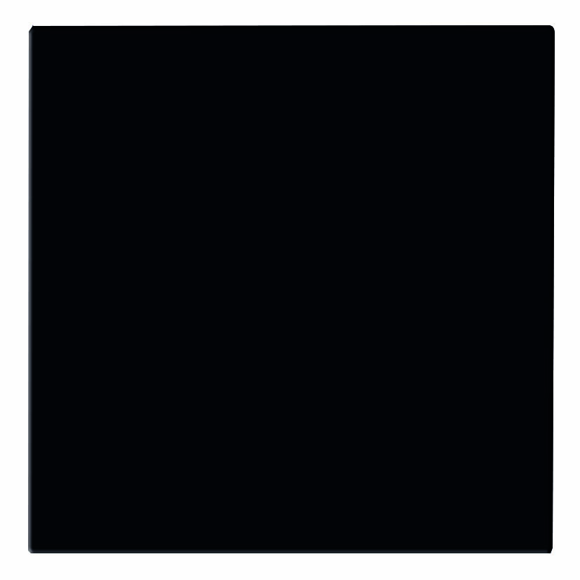 Compact tafelblad Zwart