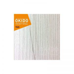 t535 300x300 - Melamineblad T535