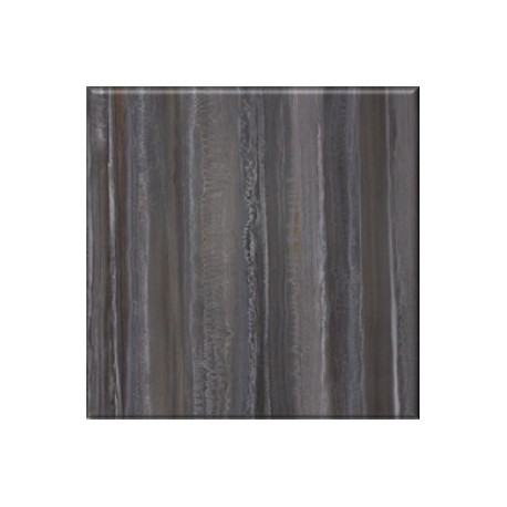 046 tempera zilver - Bruno Terrasset 4