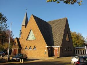 Soest Park Vredehof 2 Emmakerk GM0342wikinr140 3 300x225 - Soest,_Park_Vredehof_2_Emmakerk_GM0342wikinr140_(3)