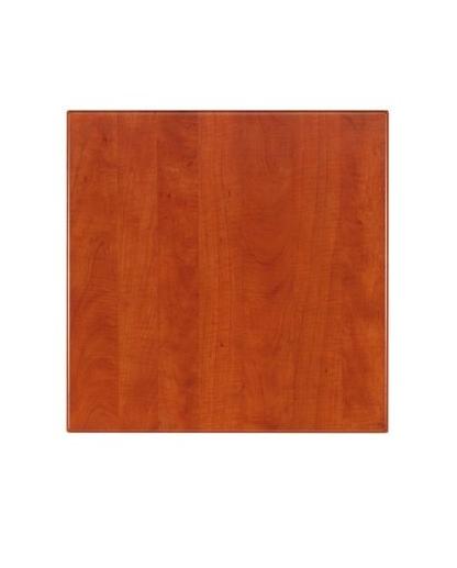 lisa set blad - Lisa Terras set 120x80