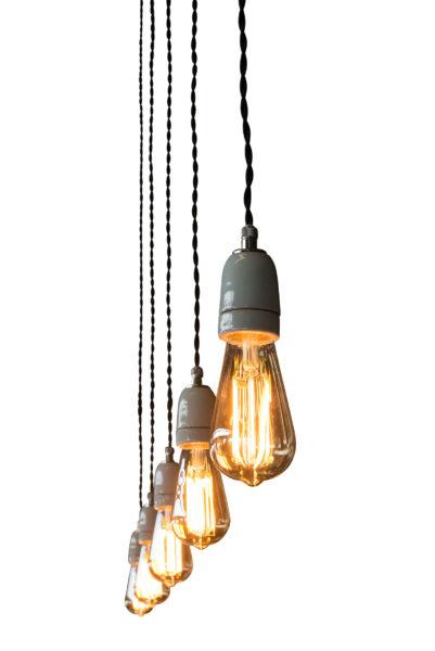 Reykjavik 401x600 - Lamp Reykjavik