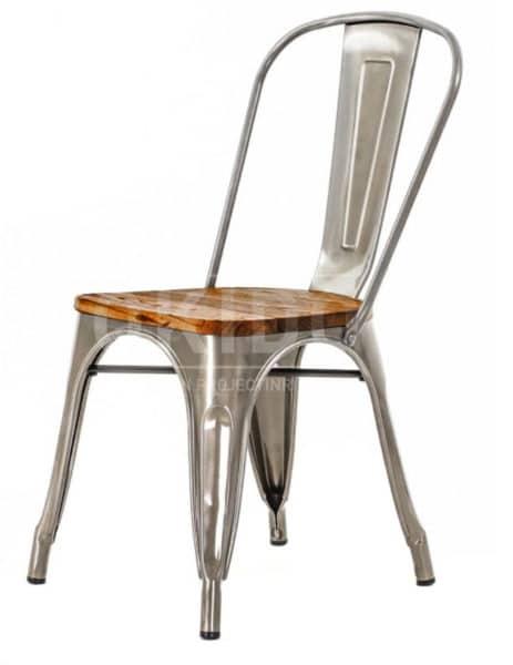dex stoel hout 1 463x600 - Stoel Dex Wood