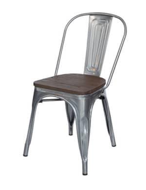dex stoel hout hoofdfoto 300x389 - Stoel Dex Wood