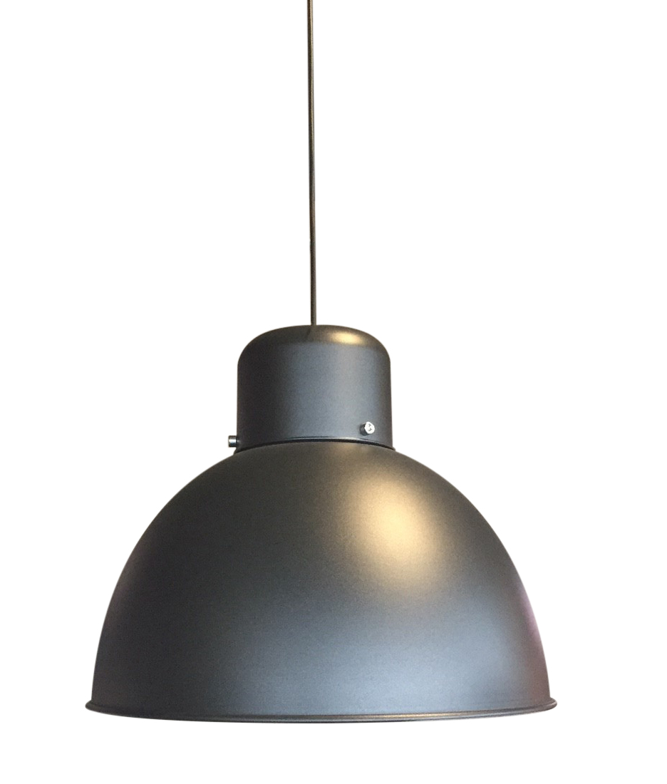 grande - Hanglamp Grande