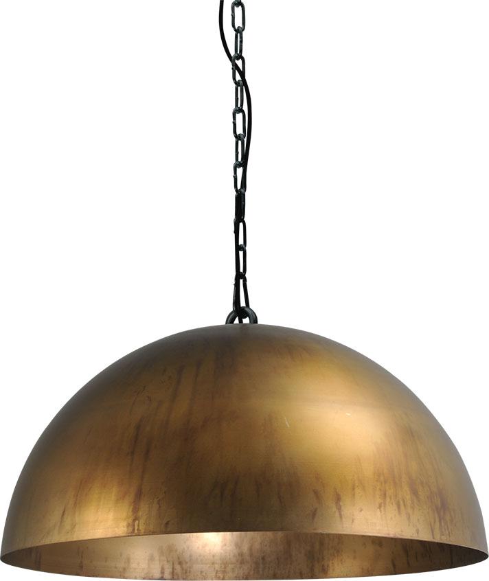 larino 2197 10 10 K - Lamp Larino Koper