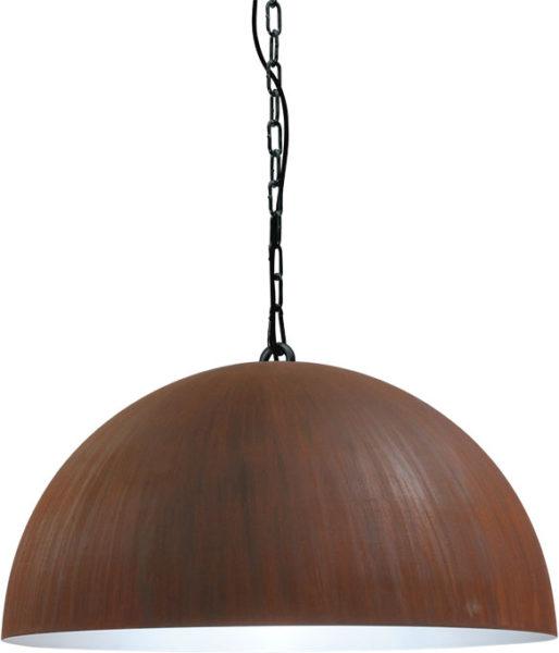 larino 2197 25 06 K 514x600 - Lamp Larino Roest Wit