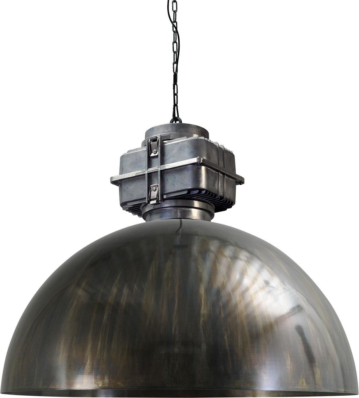 Lamp Larino Motorblok Oil