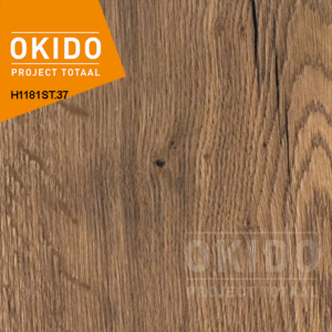 H1181ST37 300x300 - Melamineblad Halifax Oak Tobacco