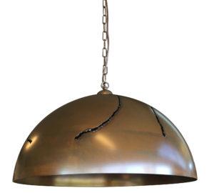 lamp 1 300x270 - Lamp Barst