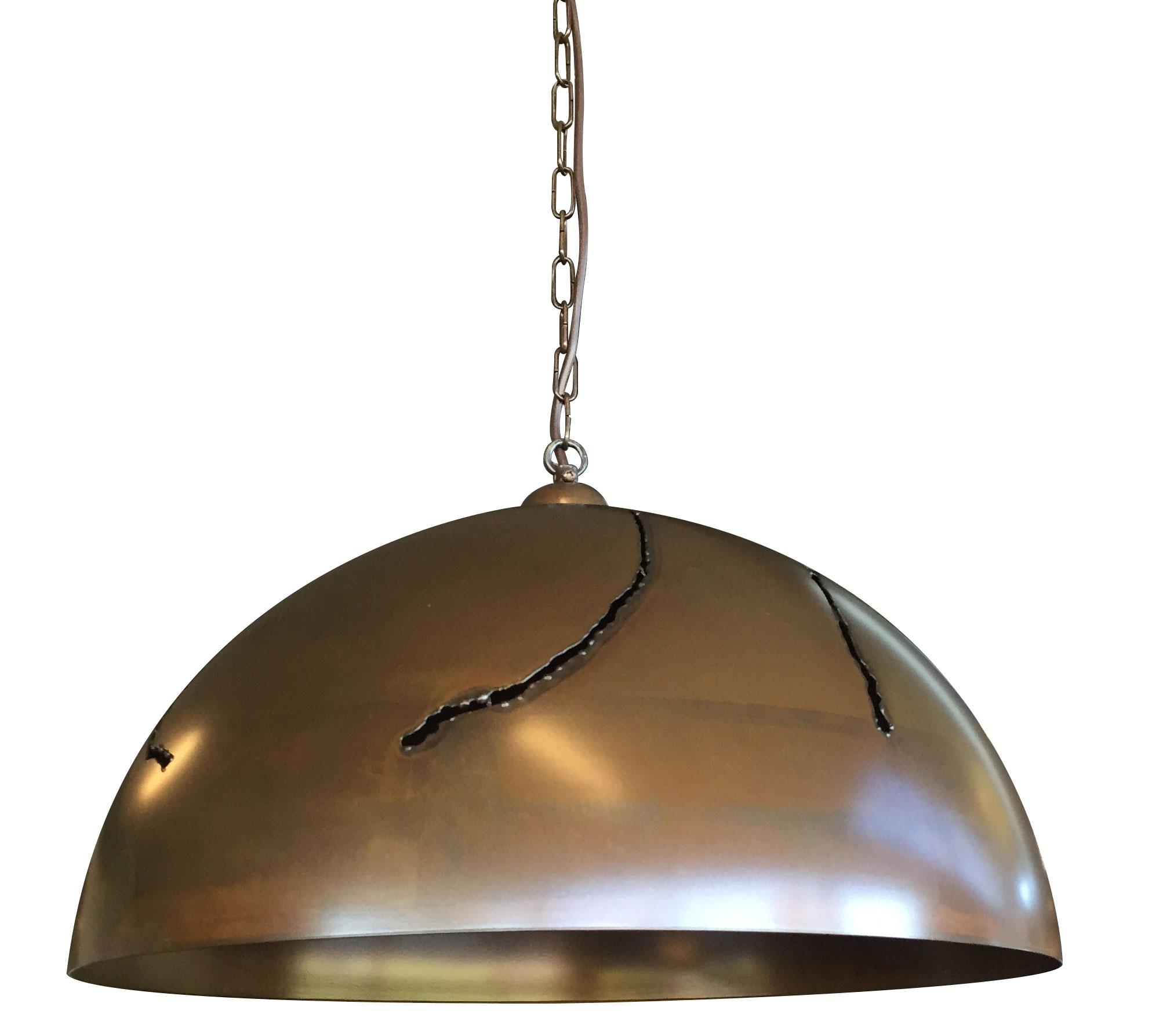 lamp 1 - Lamp Barst