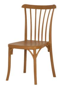 Gozo wood 216x300 - Gozo-wood