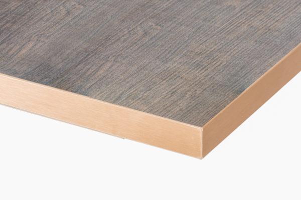 Detail opname hoek tafelblad 600x400 - Tafel Remy