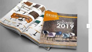 collectie 2019 okido