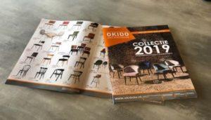 okido collectie 2019