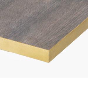 Tafelblad sherwood