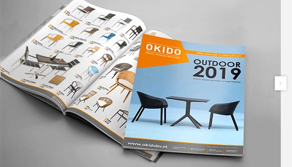 folder outdoor 2019 homepage - Home