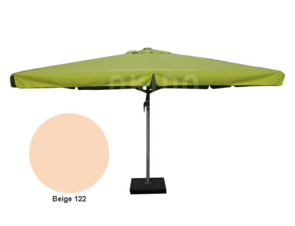 Karin-5m-rond-beige-122