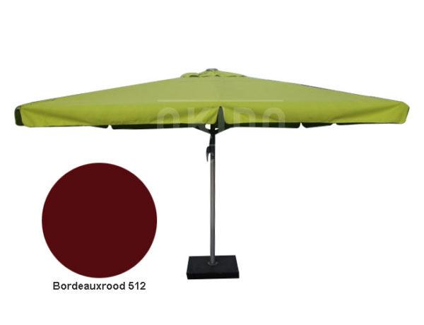 Karin-5m-rond-bordeauxrood-512