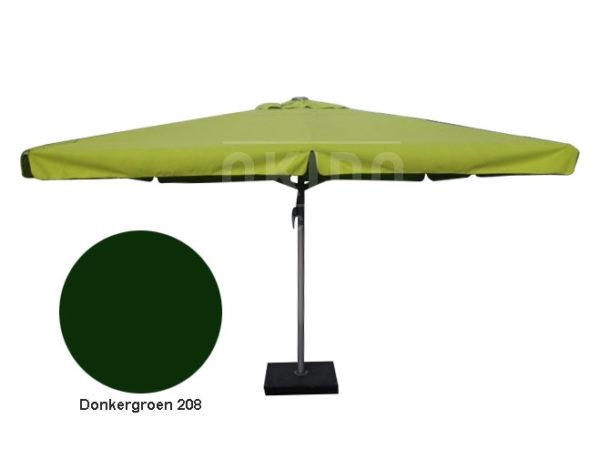 Karin-5m-rond-donkergroen-208