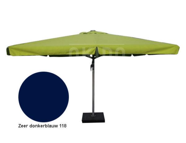 Karin-5m-rond-zeer-donkerblauw-118