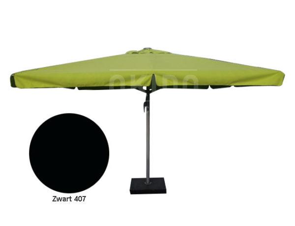 Karin-5m-rond-zwart-407