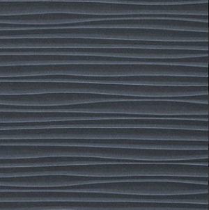 0139 Seagrass Dark