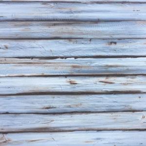 0216 Maritimo Pine 300x301 - Terrastafelblad Topalit 0216 Maritimo Pine