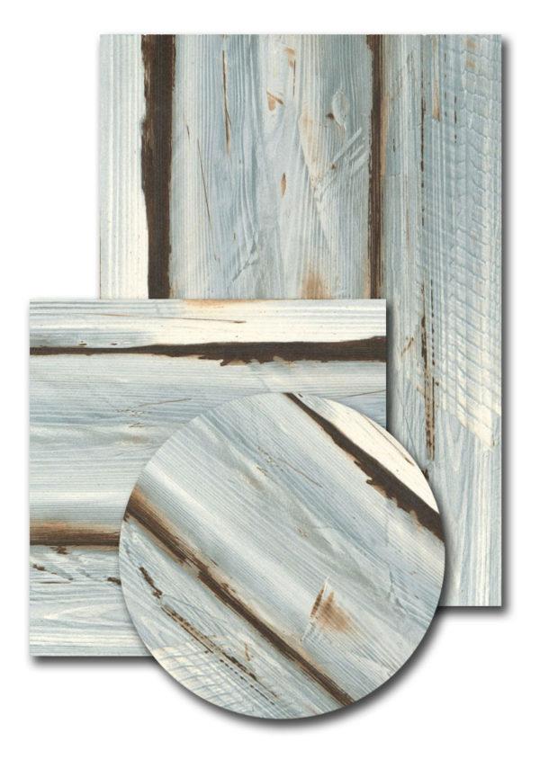 Terrastafelblad Topalit 0216 Maritimo Pine