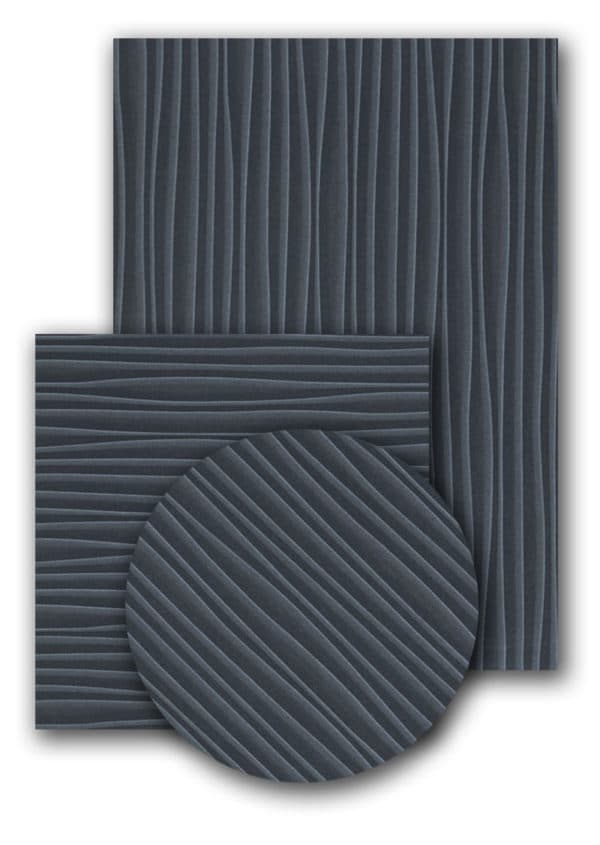 Terrastafelblad Topalit 0139 Seagrass Dark