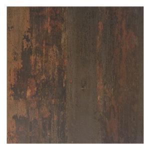 405 300x300 - Compact tafelblad New Delhi 405 Terra
