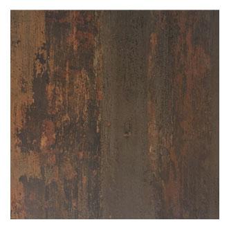 405 - Compact tafelblad New Delhi 405 Terra