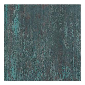 Compact tafelblad New Delhi 407 Blauw