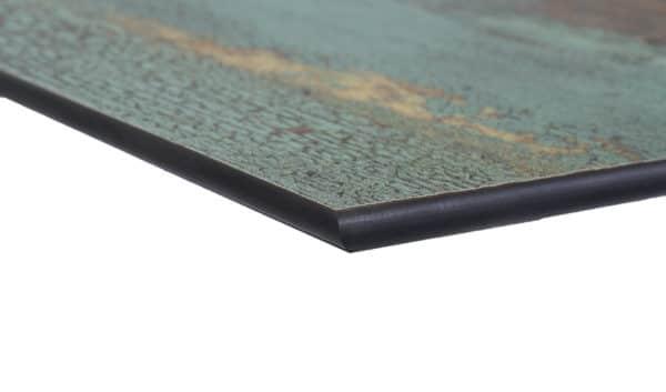Compact tafelblad New Delhi 408 Groen